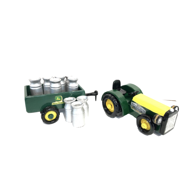 Green-Tractor-1.png