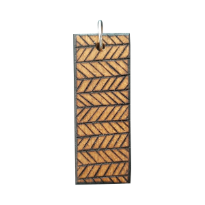 Rectangle-Patterned-Pendant-2-1.png