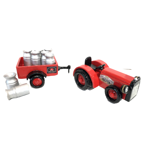 Red-Tractor-1.png